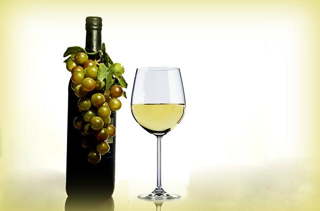 Alkohol domowego wyrobu