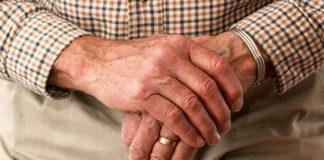 Czy praca opiekunki osób starszych w Niemczech jest bezpieczna?/