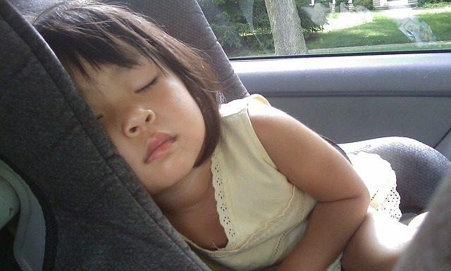 child-85321_640