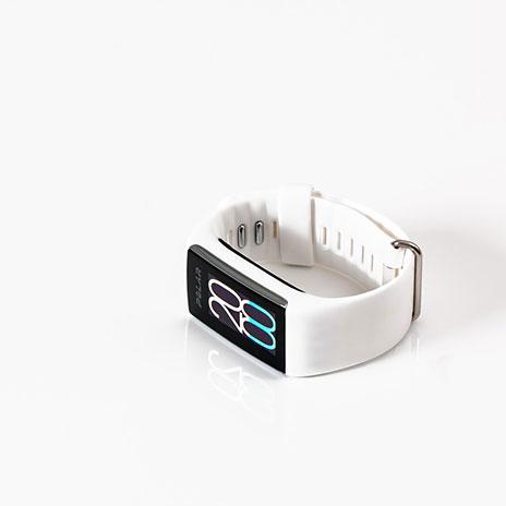 Nowoczesne smartwatche do pływania dla każdego