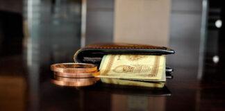 Szybka pożyczka przez internet