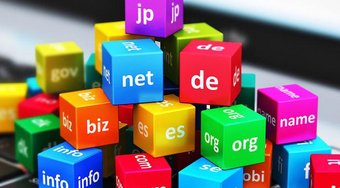 Czy rejestrować domenę internetową, gdy prowadzi się firmę