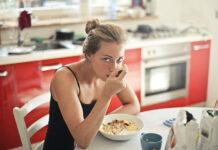 Jak działają bemary gastronomiczne