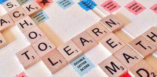 Nauka konwersacji w języku angielskim a nowoczesne technologie