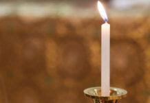 Czym charakteryzuje się pogrzeb świecki